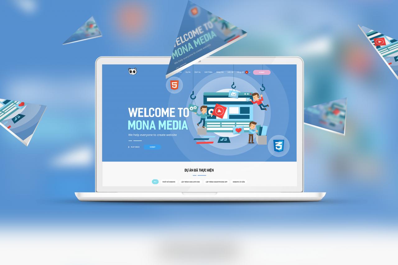 Kết quả hình ảnh cho Dịch vụ SEO website cho doanh nghiệp