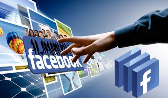 Top 5 kênh marketing online hiệu quả bạn cần biết