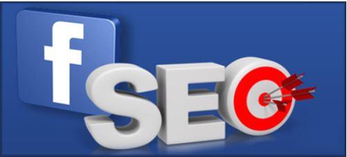Cách tạo Fanpage Facebook chuẩn SEO.