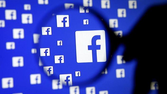 Phương pháp SEO Fanpage Facebook.