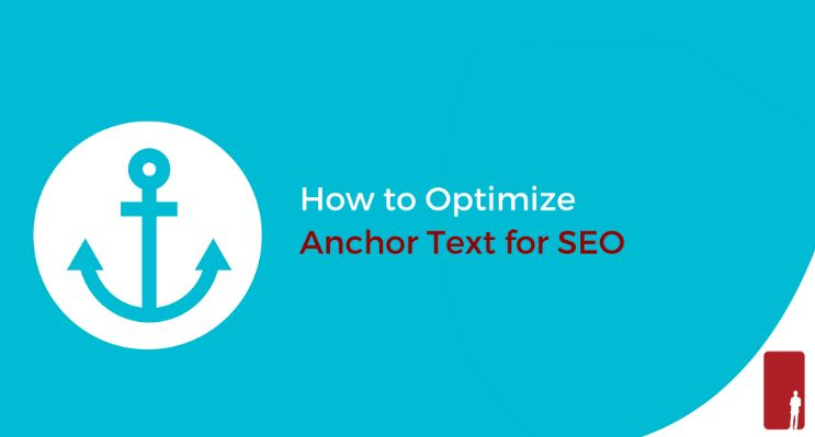 Cách sử dụng anchor text hiệu quả cho SEO