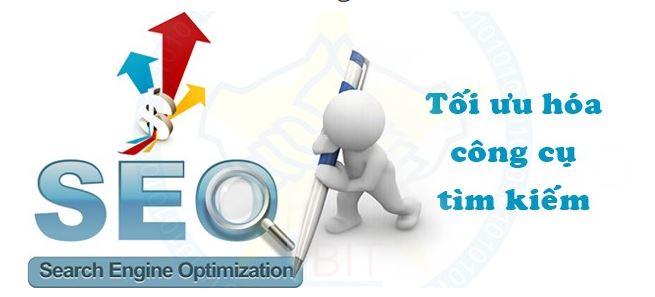 Tại sao bạn nên sử dụng dịch vụ SEO?