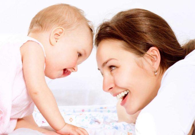 Những gợi ý để tối ưu quảng cáo sản phẩm mẹ và bé