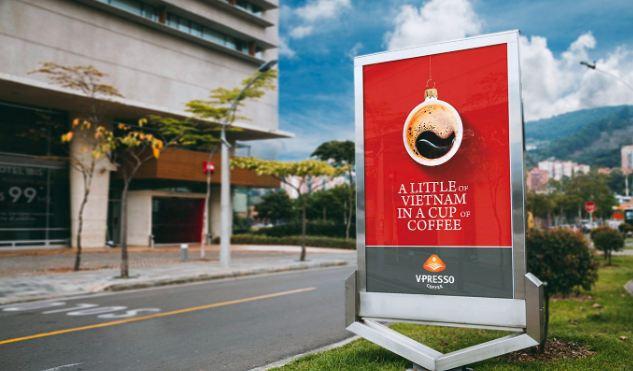 Thiết kế poster quảng cáo chuyên nghiệp trước khi đi in ấn