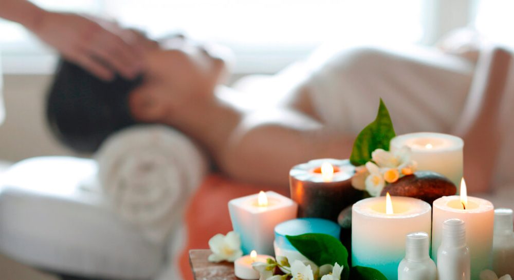 marketing spa hiệu quả