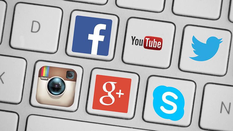 Cùng với internet đang ngày càng phát triển thì social media cũng đã và đang khẳng định được sức mạnh và sự lan tỏa của mình.