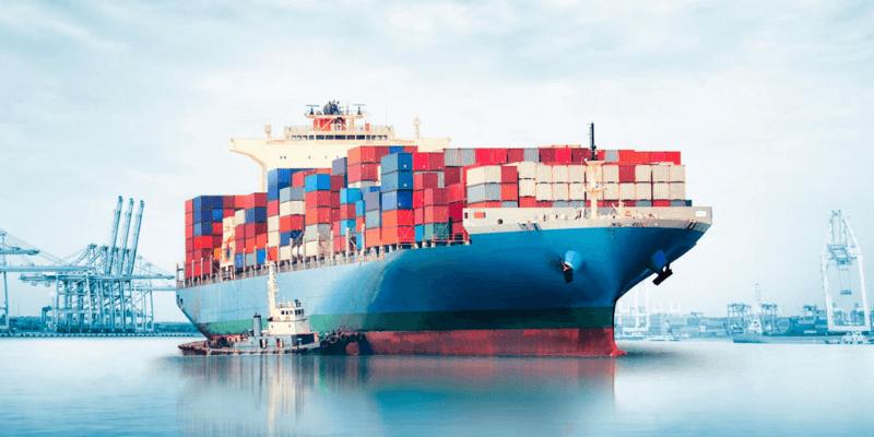 thuật ngữ ngành logistics BO